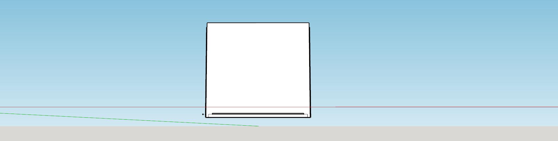 3D-Druck, FDM und DLP/SLA