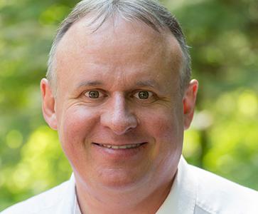 Felix Brodmann,  CEO/Inhaber